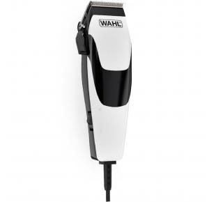 Máquina de Cortar Cabelo Wahl Quick Cut 10 pentes