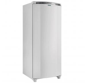 Geladeira Frost Free 300 litros Consul Facilite Branca - CRB36AB
