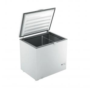 Freezer Horizontal 309 litros 1 porta Consul - CHA31EB