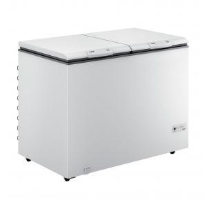 Freezer Horizontal 404 litros 2 portas Consul - CHB42EB