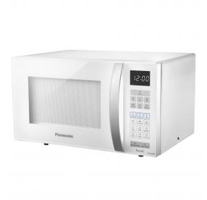 Micro-ondas 32 litros Panasonic NN-ST65H