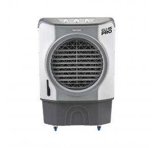 Climatizador de Ar Ventisol Evaporativo - CLI45 PRO