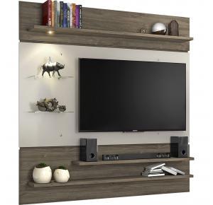 Painel Para TV até 60 Polegadas NT 1010 - Notável