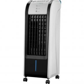Climatizador de Ar Portátil 3 em 1 Breeze CLI506 - Cadence