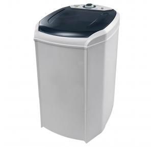 Lavadora de Roupas Semiautomática Suggar Lavamax Eco 10kg