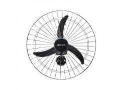 Ventilador de Mesa Turbo 6 pás 50cm Ventisol - Bronze