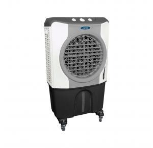 Climatizador de Ar Ventisol Evaporativo - CLI 70