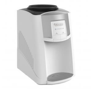Bebedouro de Água Refrigerado Por Compressor Premium Colormaq -  CBEHFBA1