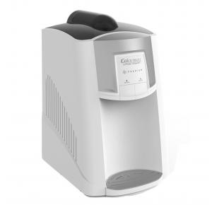 Purificador de Água Refrigerado Por Compressor Premium Colormaq - CPUHFBA1