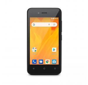 Smartphone MS40G 3G Tela 4 Pol. Ram + 8Gb Android 8.1 Dual Câmera 5Mp+2Mp - Multilaser