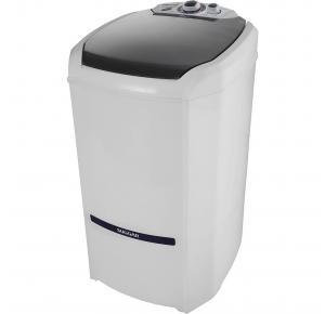 Lavadora de Roupas Semiautomática Suggar Lavamax Eco 15kg