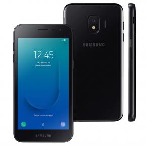 Smartphone Samsung Galaxy J2 Core 16GB, Tela 5