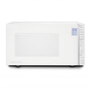 Micro-ondas 32 litros Brastemp com Display LCD - BMS45CB