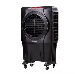 Climatizador de Ar Industrial Portátil Evaporativo 60 Litros ACL 6022 Amvox