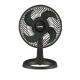 Ventilador de Mesa Arno Super Force VEF3 com 3 Velocidades
