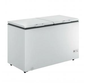 Freezer Horizontal 534 Litros 2 Portas Consul - CHB53 EB