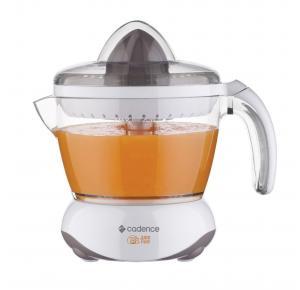 Espremedor de Frutas Cadence Juice Fresh - ESP100
