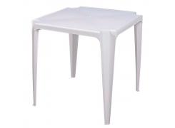 Mesa de Jantar 6 Cadeiras Vigor 100% MDF - Bom Pastor