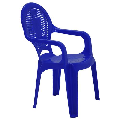 Cadeira Infantil Tramontina Estampada Catty