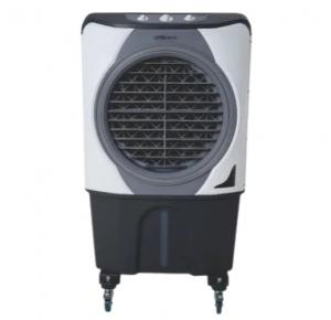 Climatizador Evaporativo 70 litros Ultra Ar