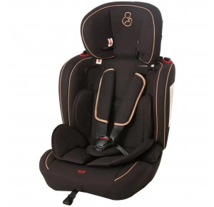 Cadeira para Automóvel Galzerano Ravi 9 a 36kg