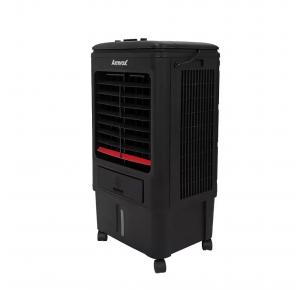 Climatizador Ar Frio Industrial Portátil Evaporativo 18 Litros Umidificador Amvox ACL 018