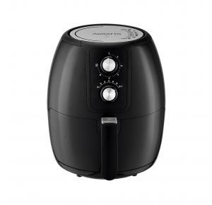 Fritadeira Elétrica Sem Óleo Air Fryer 3,6 litros Agratto Supremma FES-01