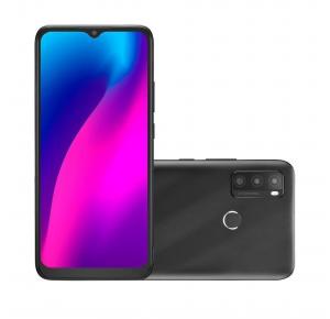 Smartphone Multilaser G Max 2 P9156 64GB 4G Tela 6.5