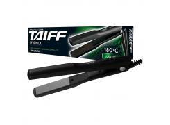 Modelador de Cachos Taiff Curves 1