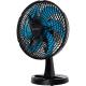 Ventilador Cadence New Windy 30cm VTR560