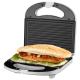 Sanduicheira Mini Grill Easy Meal II SAN 252 Branca - Cadence