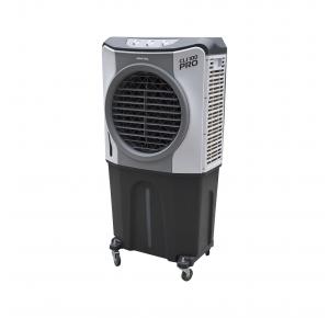 Climatizador de Ar Evaporativo Industrial CLI 100 PRO - Ventisol