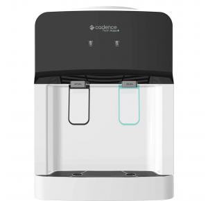 Bebedouro de Água Eletrônico Fresh Aqua Cadence - BEB102 Branco