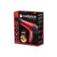 Secador de Cabelo Cadence Divine 2200 - SEC156
