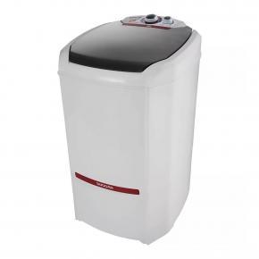 Lavadora de Roupas Semiautomática Suggar Lavamax Eco 13kg