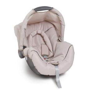 Bebê Conforto Galzerano Piccolina - 0 a 13kg