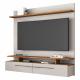 Painel Para TV até 60 Polegadas 2 Portas NT 1110 - Notável