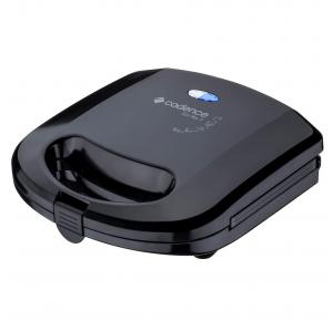 Sanduicheira Mini Grill Easy Meal II SAN 253 - Cadence