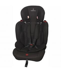 Cadeira para Automóvel Galzerano Dorano II - 9 até 36kg
