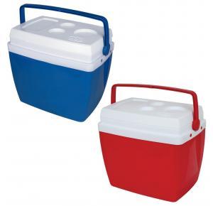 Caixa Térmica 18 litros - MOR
