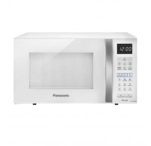Micro-ondas 25 litros Piccolo Panasonic
