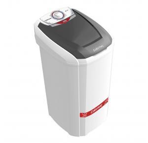 Lavadora de Roupas Semiautomática Colormaq LCB 10kg